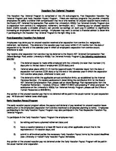 VPD-Vacation Pay Info Sheet New OHR Site.pdf