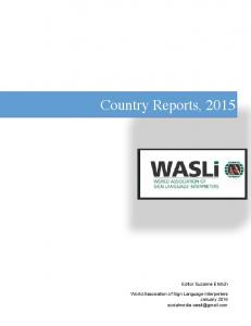 WASLI-Country-Reports-2015.pdf