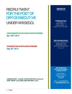 wbsedcl-ad-office-executive-mpp-2017-04.pdf
