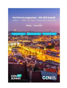 Welcome Pack -- Programme GEN Summit 2018 (May).pdf  ...