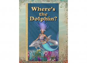 Where's the Dolphin? - Life Learning Apps
