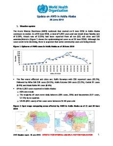 WHO-Addis-Ababa-AWD-situation-report-29-June-2016.pdf