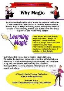 why magic for promo voucher.pdf