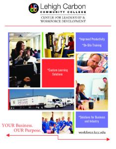 workforce-brochure-2016.pdf