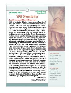 YFB Newsletter 6th issue.pdf