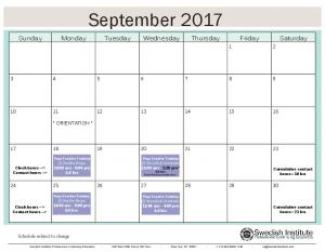 Yoga Teacher Training Calendar.pdf