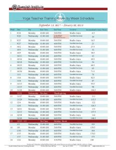 Yoga Teacher Training Weekly Schedule.pdf