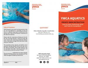 YWCA Private swim training final draft.pdf